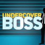 Holz´s Köpfe - Frisieren den Undercover Boss